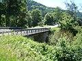 L360-Brücke Neckarkanal, Weitinger Mühle, Eyach (Eutingen im Gäu).jpg