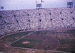 LA Coliseum 1959 World Series.jpg