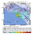 LA Earthquake May 17 2009.jpg