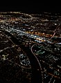 LA River at 710 night aerial.jpg