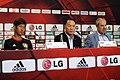 LG전자, 독일 프로축구팀 '레버쿠젠' 공식 후원 (3).jpg