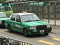 LG6261(New Territories Taxi) 02-02-2018.jpg