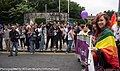 LGBTQ Pride Festival 2013 On The Streets Of Dublin - Were You One Of The 30,000 Who Took Part (9169030799).jpg