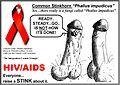 LGBT Cornwall ICT newsletter 1993-95. Lidbury . Phallic Fungi Cartoons21.jpg