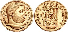 LICINIUS I SOLIDUS - 83000381.jpg