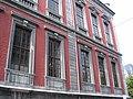 LIEGE Hôtel de Ville (3).jpg