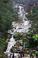 LK-ravana-falls-03.jpg