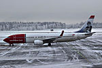 LN-NOR 737 Norwegian OSL.jpg