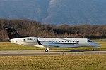 LX-RLG Embraer EMB-135BJ Legacy 600 E35L - SVW (23619130809).jpg