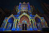 LaLumiere CathedraleDeChartres DSC08351.jpg