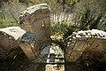 La Baronia de Rialb, Monasterio de Santa Maria de Gualter-PM 28128.jpg