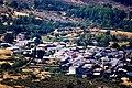 La Bodera - panoramio.jpg