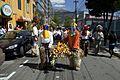 La Cancillería festeja el Inti Raymi (9103365222).jpg