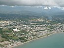 La Ceiba Northwest side - panoramio.jpg