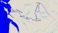 La Charente et ses affluents principaux.png
