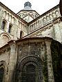 La Charité-sur-Loire - Église Notre-Dame -422.jpg