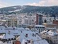 La Chaux-de-Fonds -depuis Rue du Crêt - panoramio.jpg