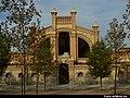 La Chopera, 28045 Madrid, Spain - panoramio (3).jpg