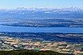 La Dôle - panoramio (79).jpg