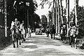 La Fête des Drapeaux de 1939 au Bourg-Dun.jpg