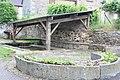 La Ferrière Bochard - lavoir.jpg