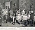 La Fontaine - Contes et nouvelles - Larmessin - Les Rémois.jpg