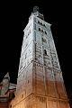 La Ghirlandina di Notte.jpg