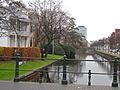 La Haye nov2010 25 (8325125075).jpg