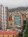 La Paz, Bolivia-11.jpg