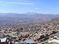 La Paz 2005 - panoramio (1).jpg