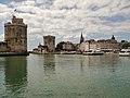 La Rochelle - panoramio (1).jpg