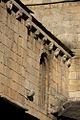 La Seu d'Urgell, Seu-PM 67515.jpg