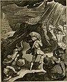 La doctrine des moeurs - tiree de la philosophie des stoiques- representee en cent tableaux. Et expliquee en cent discours pour l'instruction de la ieunesse. Au Roy (1646) (14561621980).jpg