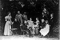 La familia Eulenburg en Liebenberg.jpg