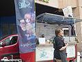 La gaufre fourée japonaise - Dimanche - Mang'Azur 2015 - P1070504.jpg