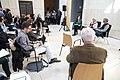 La música sacra como lugar de encuentro vuelve a ser la seña de identidad de la Semana Santa en Madrid 05.jpg