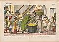 La polenta - Grossi. LCCN2003688846.jpg