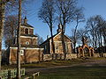 Labanoras church 1.jpg