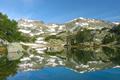 Lac blanc superieur du Neouvielle.png
