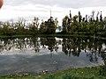 Lac de jebel El wahch.jpg
