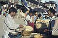 Ladakh1981-086.jpg