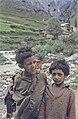 Ladakh1981-158.jpg
