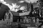Laddock Church BW.jpg