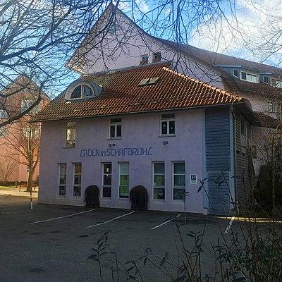 Laden im Schafbühl Tübingen WHO.jpg