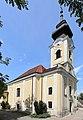 Ladendorf - Kirche (2).JPG