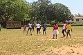 Ladies football in Kilifi county Kenya (5).jpg