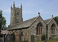 Ladock Church - geograph.org.uk - 195654.jpg