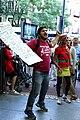 Lagarder Danciu en el acto de Podemos con los Círculos Autonómicos (7-10-2016) 06.jpg