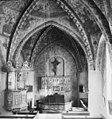 Lagga kyrka - KMB - 16000200123197.jpg