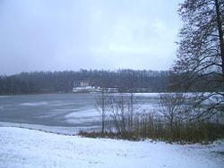 Lago Alice Valchiusella Inverno.JPG
